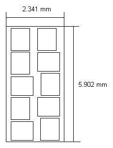 loading-2