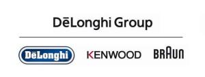 delonghi_group