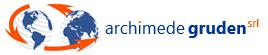 archimede_logo